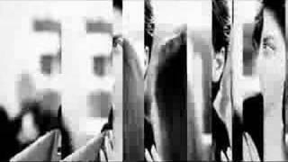 Gazmend Rama - Qaj Aktore Qaj *NEW 2008*