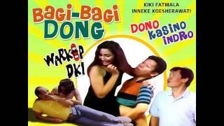 Nonton Warkop Dki   Bagi Bagi Dong Film Subtitle Indonesia Streaming Movie Download