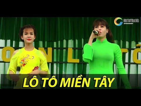 Video Gánh lô tô Miền Tây - Kêu lô tô bê đê có các diễn phim trong phim Lô Tô nổi tiếng nhất Việt Nam download in MP3, 3GP, MP4, WEBM, AVI, FLV January 2017