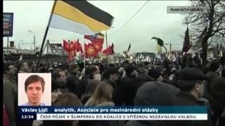 Ruský neonacismus na internetu
