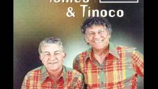 Tonico & Tinoco - Viola de Ouro