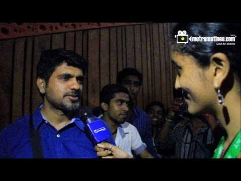 filmistan - Filmistan Movie Director Nitin Kakkar Exclsive TALK To metromatinee.com Filmistan Movie Director Nitin Kakkar Exclsive TALK To metromatinee.com IFFK 2012 17t...