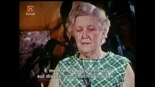 Edgar Cayce - documentario completo - YouTube.flv