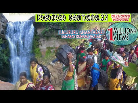 Video LUGUBURU GHANTABARI Jhalak SAHARAy Kunami HD@720p | RMM Creation download in MP3, 3GP, MP4, WEBM, AVI, FLV January 2017
