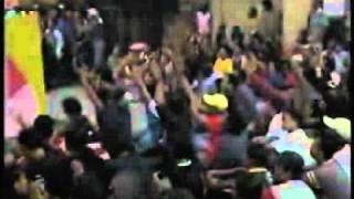 LILIN HERLINA ~ KERANDA CINTA ~ PALAPA - YouTube.flv