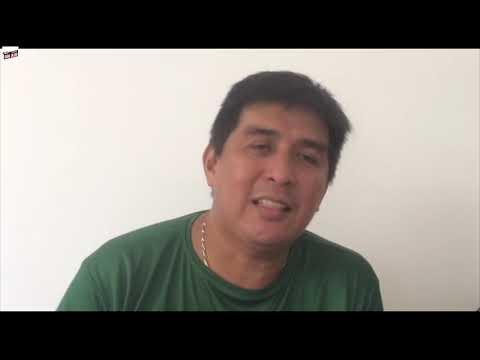 Columbian Dyip: Cardel sinalaysay bakit nag-trade para kay Juami Tiongson, Lervin Flores at Gabayni