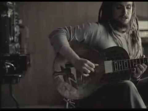 zebra - Official video clip for the JBT song, 'Zebra' from the album 'Sunrise Over Sea'. www.johnbutlertrio.com.