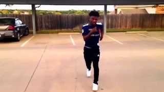 Yung Nation - Wurk Werk Don't Stop Video