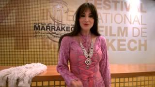 Nonton Noor La Star Marocaine De Danse Orientale Film Subtitle Indonesia Streaming Movie Download