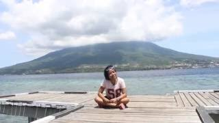 Ternate Indonesia  City new picture : EYE INDONESIA Ternate Part 2