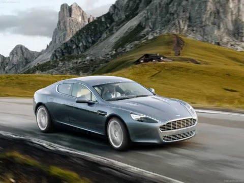 carros exoticos mustanguera os mais rapidos