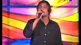 Dhivehi Song-Zamaanthah Dhauruvaa - Husain Jalaal