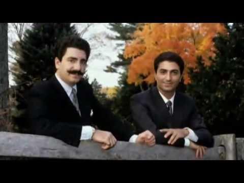 یاد شاهزاده علیرضا گرامی باد