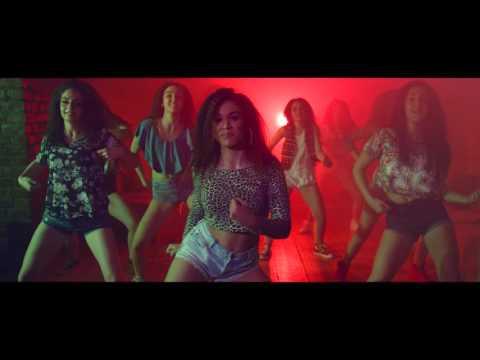 SEEYA feat. Sanchez D.I.N.A.M.I.T.A.  -  MUY LOCO (Official Video) (видео)
