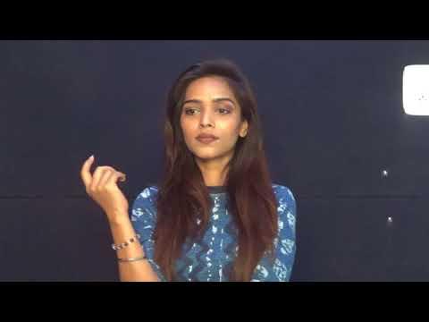 Script 2 ( Deepika )