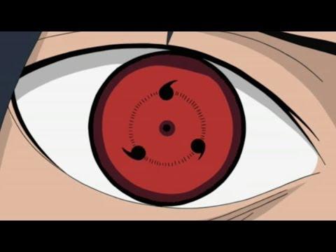 Top 10 Anime Powers We Wish Were Real