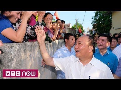 2019, lao động Hà Nam sẽ được mua nhà giá rẻ | VTC1 - Thời lượng: 65 giây.