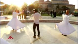 دانلود موزیک ویدیو وصال شهریار