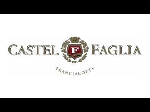 Cantina CASTEL FAGLIA Franciacorta