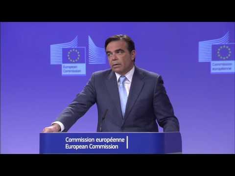 Ε.Ε.: Οι πραγματικές συνομιλίες για το Brexit μετά τις βρετανικές εκλογές