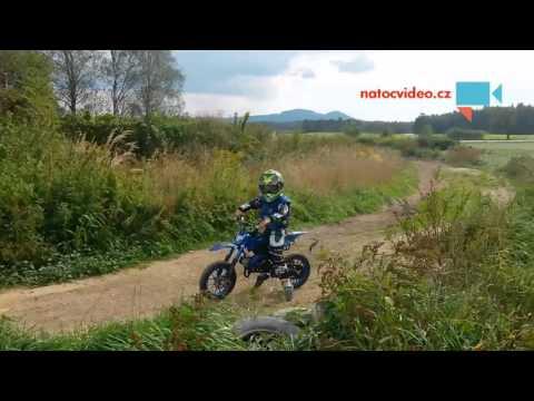 srnec vs minicross