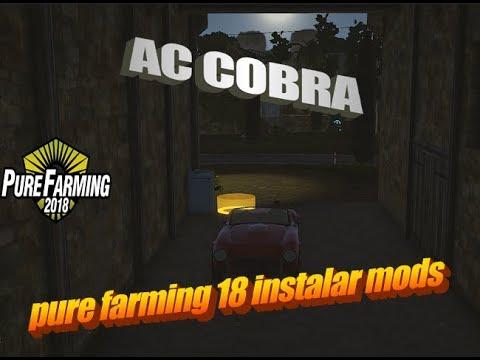 AC Cobra v1.0