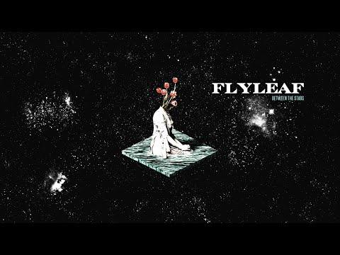 Tekst piosenki Flyleaf - Home po polsku