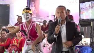 TEMBANG TRESNO ARYA SATRIA FEAT VIANA MUSIC