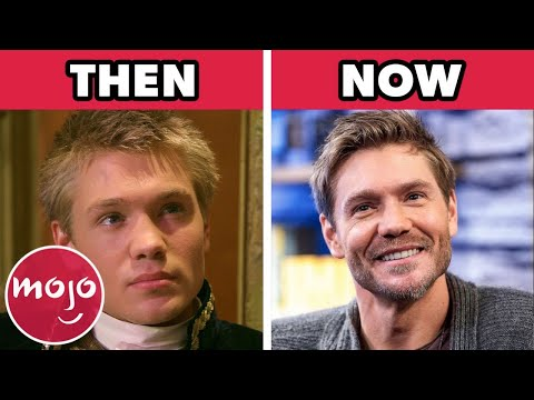 A Cinderella Story Cast: Where Are They Now?