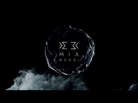 Quivver & Cristoph - In Name Only (Moonwalk Remix)