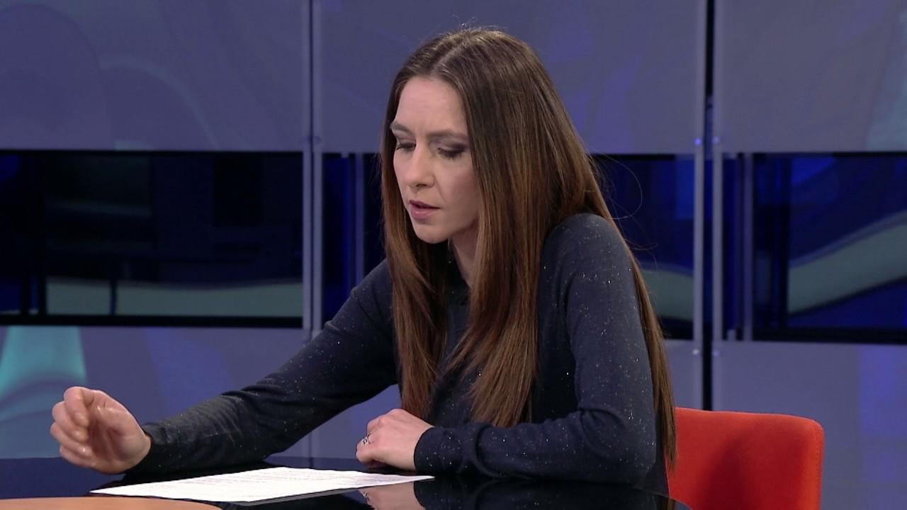 Србов: Како парите на УСАИД завршуваат во СДСМ?