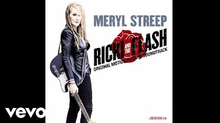 Nonton Drift Away  From Ricki And The Flash Original Motion Picture Soundtrack  Audio  Film Subtitle Indonesia Streaming Movie Download