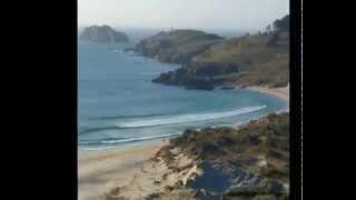 Ferrol Spain  city photos gallery : FERROL y sus playas (Galicia - Spain) (Galicien - Spanien) (Galice - Espagne) (加利西亞 - 西班牙)