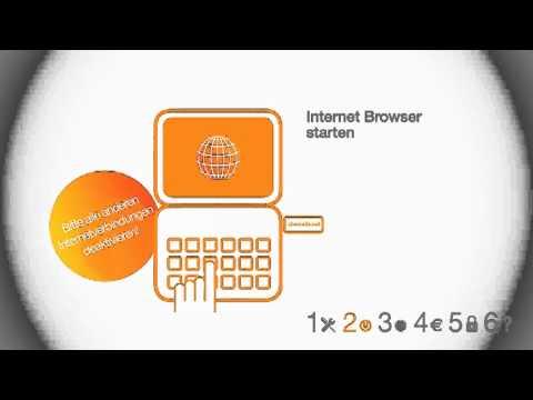 0 in Günstiges Surfen im Ausland: Mobiles Internet weltweit