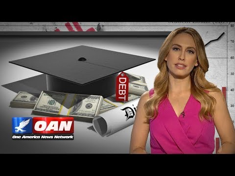 The True Cost of Higher Education - A Deeper Look