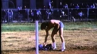 The Jericho Mile - Sympathy For The Devil