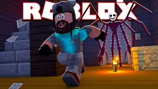 He Made Camping 3 Roblox Hotel Minecraftvideos Tv