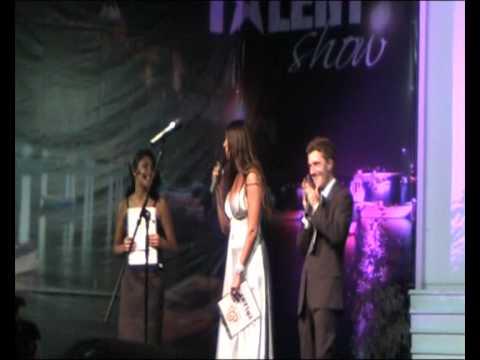 Barano Talent Show - Serata Finale - Prima Parte