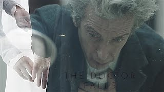 """***""""I can be brave for you. But you have got to tell me how!"""" So, as the new series begins The Doctor faces his death. I couldn't stay away and I want to prepare you for the worst with this little video. I tried and I hope I didn't fail. I wish best of luck to the new Doctor, whoever that will be. I have big expectations from this series and from others still to come. Like once, the clever Ood said: """"This song is ending, but the story never ends""""  Thank you for your attention ! - I want to thank these people for their pledges: Oskar Frode, Kira Ernst, Maggie Seider, Carpine Olivier, Kieran Rice, Bethany Vann, Jonathan Kuruc, Flor Tejada, Jack McCann, Georgia Kelly, Henning Just, Andrew Sinnott, Bilaal Afzal, """"retonho"""", Lachie Gordon, Sean Stubblefield, Matt Zweig, Ivan Malov, Christian Mitchell, Kirk Beatson, Maike Waldorf, Michael Robb, Matthew Webb.You make my life better !_____________ Doctor Who Tribute*Music: Revolt Production Music - The Journey *Would you fund me? https://www.patreon.com/user?u=775839*Facebook: http://facebook.com/thegarostudios*Ask: https://ask.fm/TheGaroStudios*Tumblr: http://thegarostudios.tumblr.com/*Twitter: https://twitter.com/TheGaroStudiosCopyright Disclaimer Under Section 107 of the Copyright Act 1976, allowance is made for -fair use- for purposes such as criticism, comment, news reporting, teaching, scholarship, and research. Fair use is a use permitted by copyright statute that might otherwise be infringing. Non-profit, educational or personal use tips the balance in favor of fair use."""