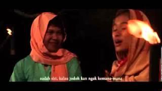 Nonton Salisiah Adaik Film Subtitle Indonesia Streaming Movie Download