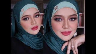 Download Video MUA Bellaz : Makeup Evergreen Riang Ria Di Hari Raya 2019 MP3 3GP MP4