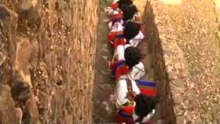 Best Ethiopia Bahilawi Music Video /ጎንደር/ By መስፍን በቀለ