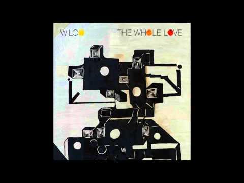 Tekst piosenki Wilco - I Might po polsku