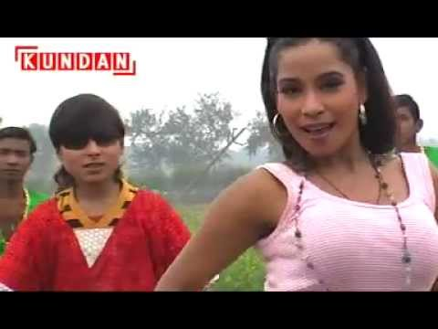 ASHWARIYA - [HD] [HQ] Bhojpuri 2013 New Video Song the song is very popular in All Bhojpuri Listener in physical market .I hope you like this song on internet also. We u...
