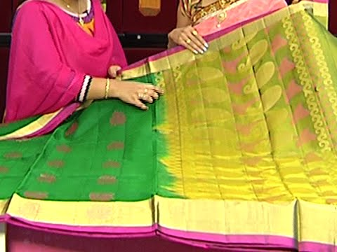 Latest Pattu Fancy Sarees Collection with Price