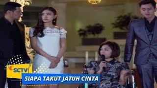 Nonton Highlight Siapa Takut Jatuh Cinta   Episode 315 Dan 316 Film Subtitle Indonesia Streaming Movie Download