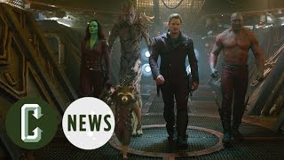Guardians of the Galaxy Vol 2 Synopsis Revealed by Collider