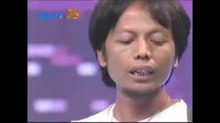 Video Pujiono - Manisnya Negeriku | Lagunya Dijadikan Penutup Acara Indonesian Idol MP3, 3GP, MP4, WEBM, AVI, FLV Mei 2019