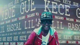 GUE KECE -  Lil Rascal