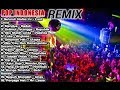 Download Lagu Kumpulan lagu pop Indonesia REMIX Mp3 Free
